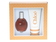 Perfume NZ Chloe by Chloe 90ml EDT 2 Piece Gift Set