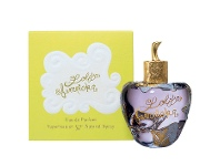 Perfume NZ LOLITA LEMPICKA 100ml EDP