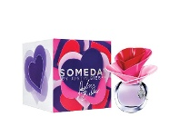 Perfume NZ Someday by Justin Bieber 100ml EDP