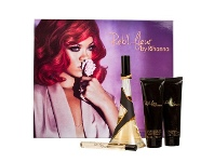 Perfume NZ Rihanna Reb'l Fleur 100ml EDP 4 Piece Gift Set