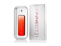 Perfume NZ FCUK Connect for Her 100ml EDT