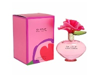 Perfume NZ Oh Lola! by Marc Jacobs 100ml EDP