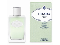 Perfume NZ Prada Infusion d'Iris by Prada 100ml EDT