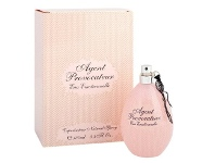 Perfume NZ Eau Emotionnelle by Agent Provocateur 100ml EDT