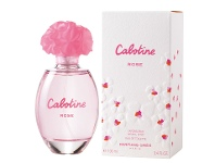 Perfume NZ Cabotine Rose by Parfums Gres 100ml EDT