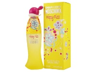 Perfume NZ HIPPY FIZZ by MOSCHINO 100ml EDT