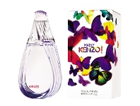 Perfume NZ MADLY KENZO by KENZO 80ml EDP