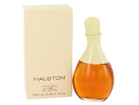 Perfume NZ Halston by Halston 100ml EDC Spray