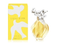 Perfume NZ L'AIR DU TEMPS by NINA RICCI 100ml EDT