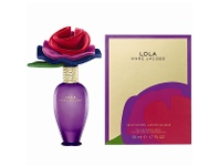 Perfume NZ Lola Velvet by Marc Jacobs 50ml Eau De Parfum (W)