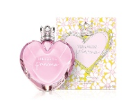Perfume NZ Vera Wang Flower Princess 100ml EDT