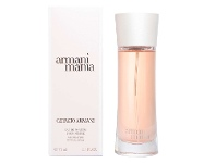 Perfume NZ ARMANI MANIA by GIORGIO ARMANI 75ml EDP