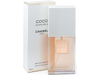 Perfume NZ Coco Mademoiselle by Chanel 100ml EDT