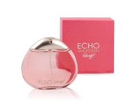 Perfume NZ Echo by Davidoff 100ml EDP Spray