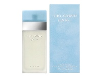Perfume NZ Light Blue by Dolce & Gabbana EDT 100ml