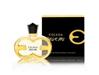 Perfume NZ DESIRE ME by ESCADA 75ml EDP