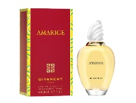 Perfume NZ AMARIGE BY GIVENCHY 100ML EDT