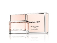 Perfume NZ Dahlia Noir by Givenchy 75ml EDT (W)