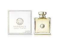 Perfume NZ Versace Pour Femme by Versace 100ml EDP