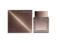 Perfume NZ Euphoria Intense by Calvin Klein 100ml EDT