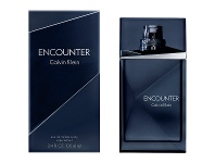 Perfume NZ ENCOUNTER by CALVIN KLEIN 100ml EDT (M)