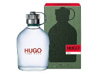 Perfume NZ Hugo Man by Hugo Boss 200ml EDT Spray