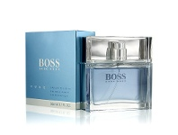 Perfume NZ Boss Pure by Hugo Boss for Men 75ml EDT