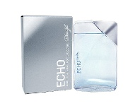 Perfume NZ Echo by Davidoff 100ml EDT