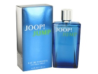 Perfume NZ JOOP JUMP by JOOP 100ML EDT
