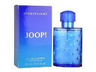 Perfume NZ JOOP NIGHTFLIGHT by JOOP 125ML EDT (M)