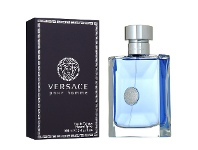 Perfume NZ Versace Pour Homme by Versace 100ml EDT Spray