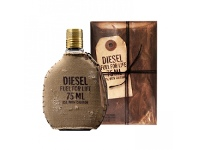 Perfume NZ Diesel Fuel for Life 75ml EDT