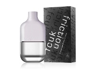 Perfume NZ FCUK FRICTION Him by French Connection 100ml EDT