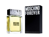 Perfume NZ MOSCHINO FOREVER by Moschino 100ML EDT
