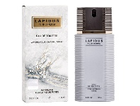 Perfume NZ LAPIDUS Pour Homme by TED LAPIDUS 100ml EDT