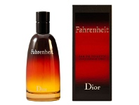 Perfume NZ Fahrenheit by Christian Dior 200ml EDT