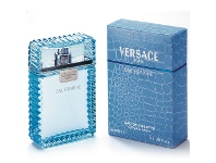 Perfume NZ VERSACE MAN EAU FRAICHE 100ml EDT