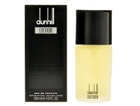 Perfume NZ Dunhill Edition by Dunhill 100ml EDT