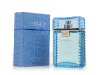 Perfume NZ VERSACE MAN EAU FRAICHE 200ml EDT