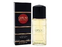 Perfume NZ Opium by Yves Saint Laurent 100ml EDT (M)