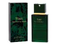 Perfume NZ TSAR by Van Cleef & Arpels 100ml EDT