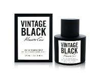 Perfume NZ Vintage Black by Kenneth Cole 100ml EDT