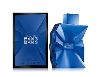 Perfume NZ Bang Bang by Marc Jacobs 100ml EDT