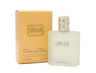 Perfume NZ OSCAR FOR MEN BY OSCAR DE LA RENTA 100ML EDT
