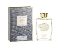 Perfume NZ Lalique Pour Homme by Lalique 125ml EDP for Men