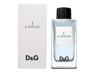 Perfume NZ D&G ANTHOLOGY 1 LE BATELEUR 100ml EDT (W)