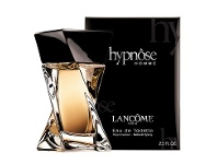 Perfume NZ Hypnose Homme by Lancome 75ml EDT