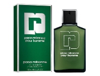 Perfume NZ Paco Rabanne by Paco Rabanne 100ml EDT