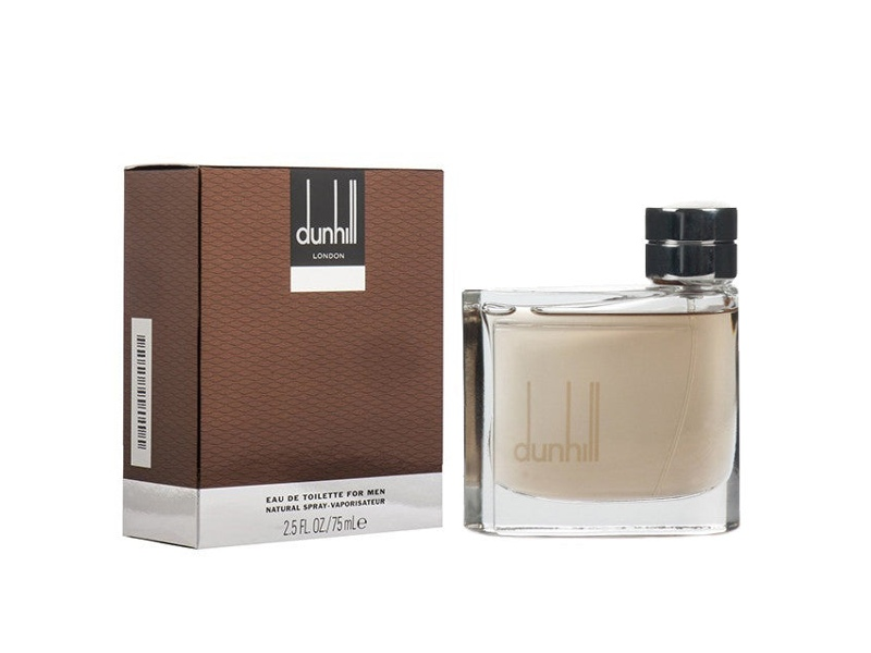 Dunhill Man by Alfred Dunhill 75ml EDT
