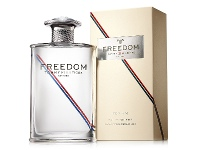 Perfume NZ Freedom by Tommy Hilfiger 100ml EDT
